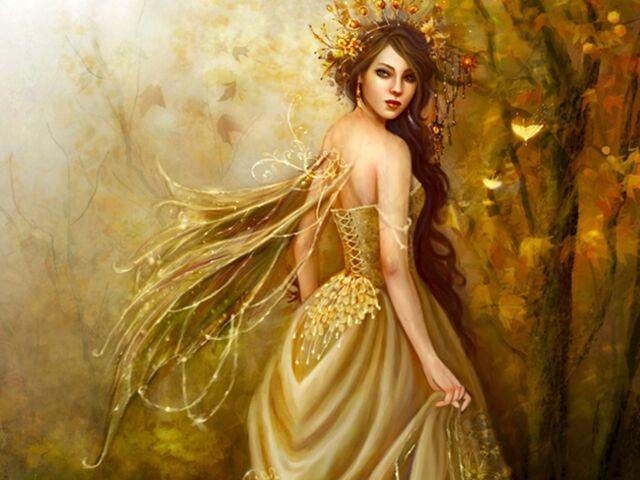 File:Fairy-fairies-18369084-1024-7685.jpg