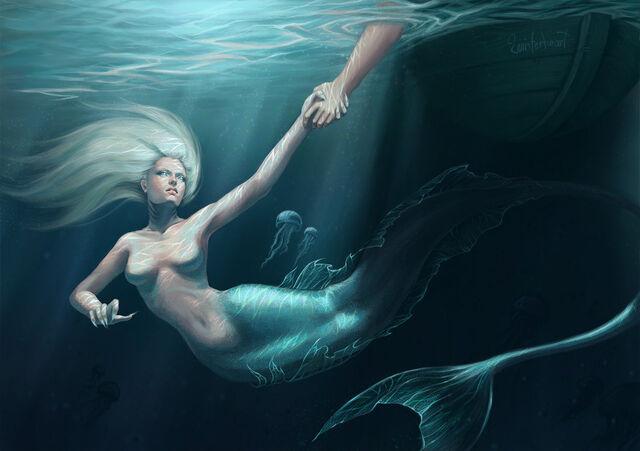 File:Mermaid update by elwy airon-d602czc.jpg