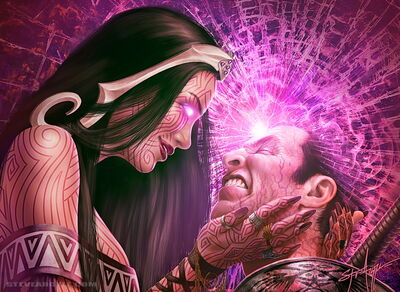 Duels of the planeswalkers 2012 003