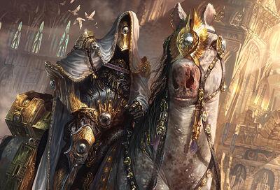 Knight-of-obligation-ryan-barger