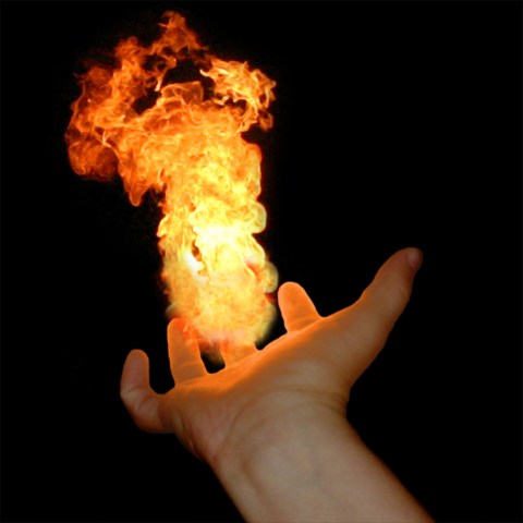 File:Pyromancer by cloakedranger-d311gx1.png