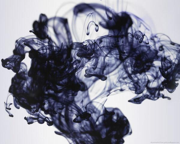 File:Ink-in-water.jpg
