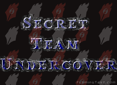 File:Secret Team Undercover Logo.png