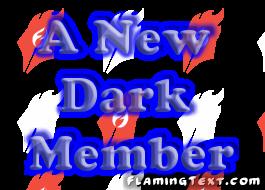 File:A New Dark Member.png