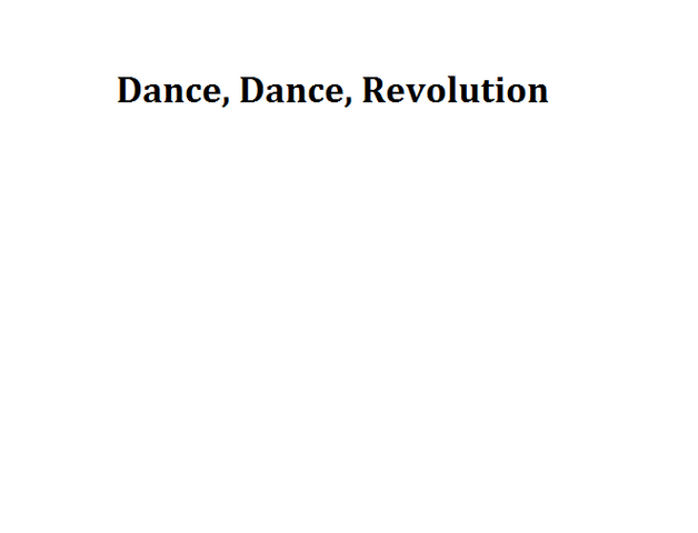 File:Dance, Dance, Revolution.png