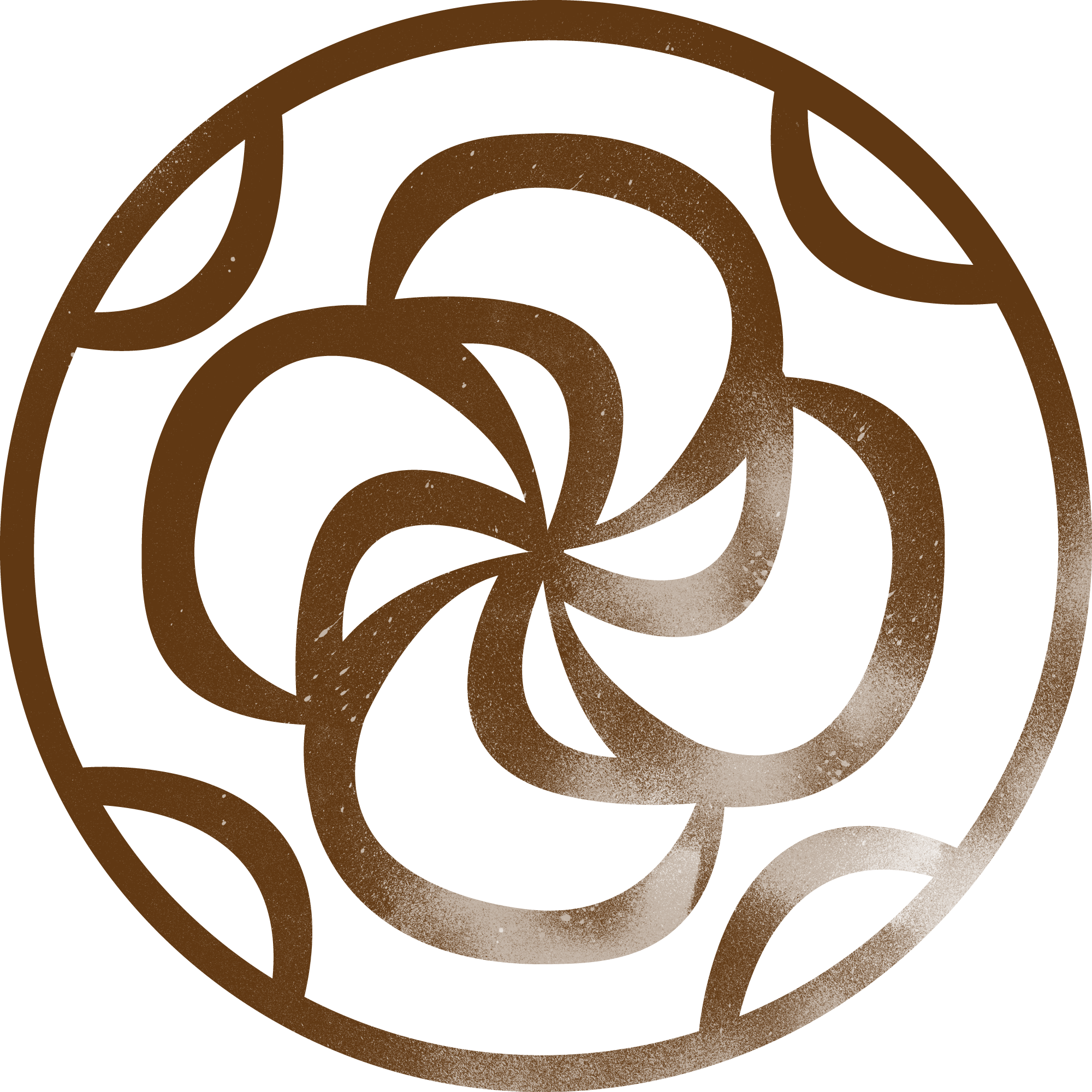 Spells and rituals the secret circle wiki fandom powered by wikia cassielgo biocorpaavc Images