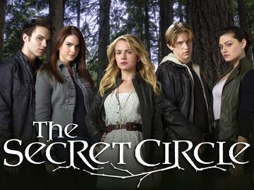 ... The-secret-circle-8