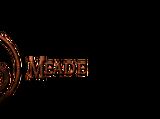 Meade Family
