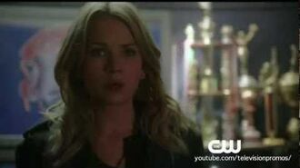 The Secret Circle 1x21 Promo - Prom (HD).webm