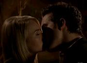 Cassie and Adam