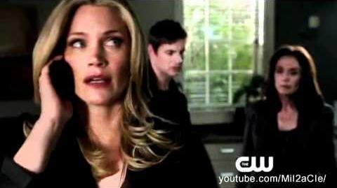 The Secret Circle Extended Promo 1x22 (SEASON FINALE) - Family HD