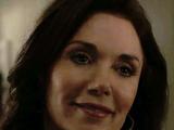 Kate Meade
