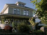 Blake House