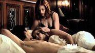 Vampire Diaries Secret Circle - Thursdays Are Vicious
