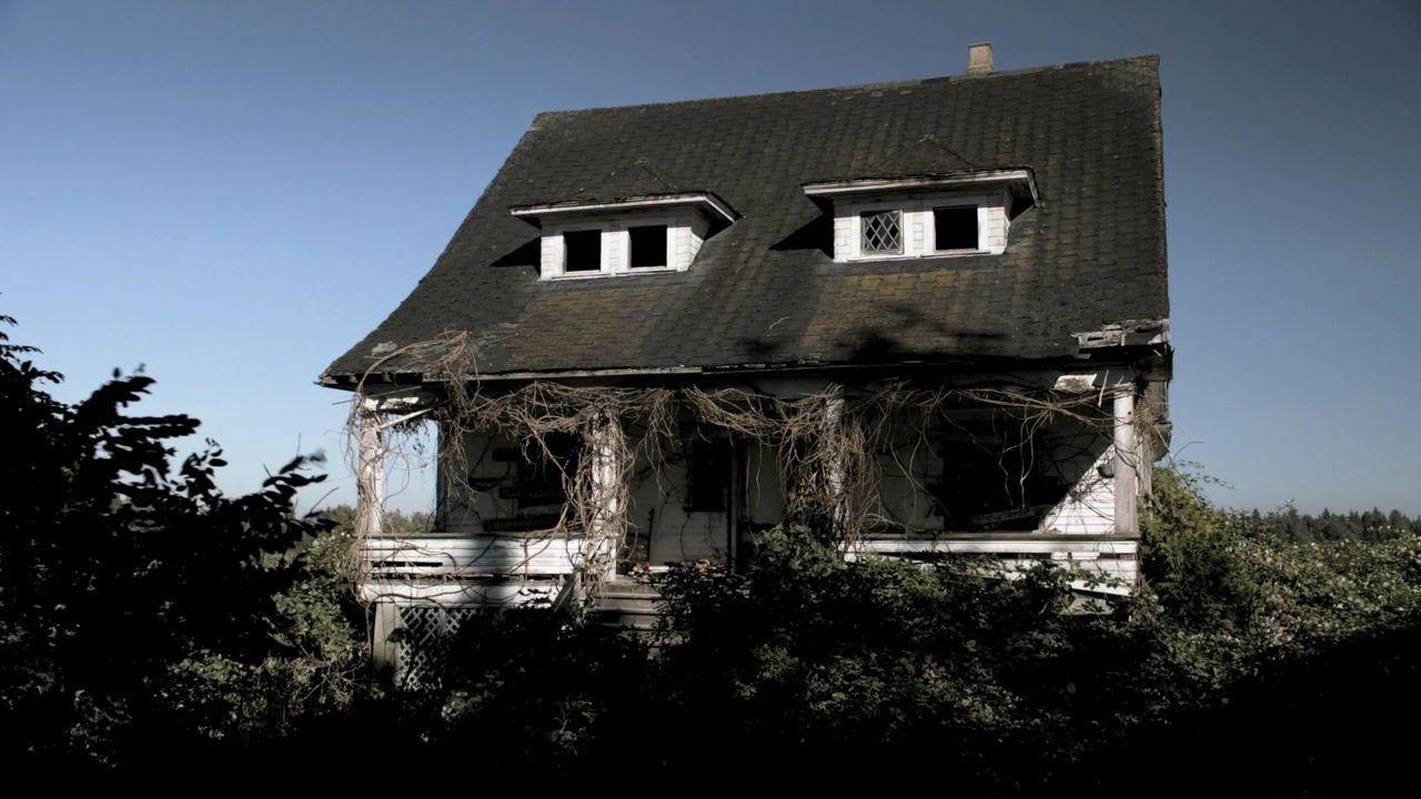 Abandonded-house.jpg