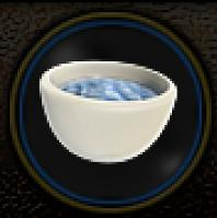 File:Porcelain bowl with water.jpg