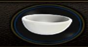 File:Porcelain bowl.jpg