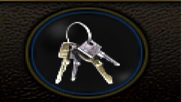 File:Ninas Keys.jpg