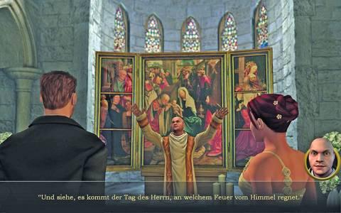 Archivo:At the Altar.jpg