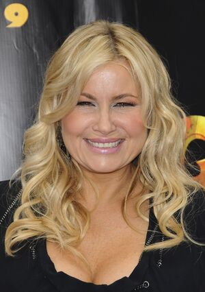 Jennifer-Coolidge