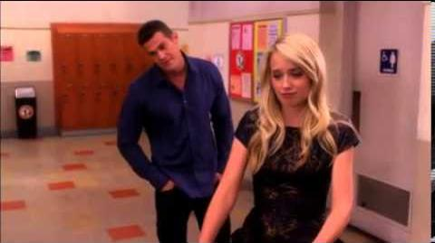 "The Secret Life of the American Teenager 5x24 Sneak Peek 1 ""Thank You & Goodbye"" HD ."