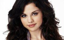 Selena-Gomez-pretty-American-singer