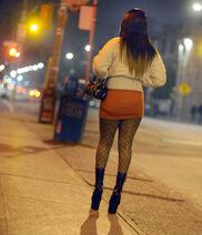 Prostitute-1