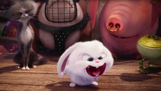 Snowball-evil-laugh