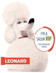 PetSmart-Secret-Life-of-Pets.Leonard-In-store