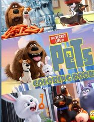 The-secret-life-of-pets-coloring-book-great-coloring-