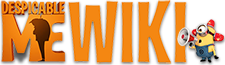 DM-Wiki-wordmark