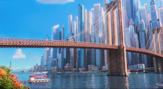 File:Brooklyn Bridge.png