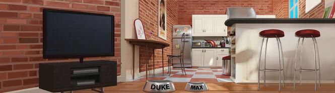 Maxandduke-apartment-scene orig