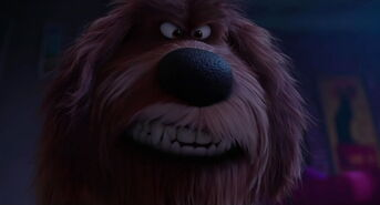 Secret-life-pets-disneyscreencaps.com-1441