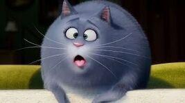 Whoa!Chloe