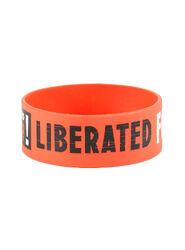 Liberated-bracelet
