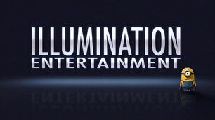 Illumination-Entertainment-545-post