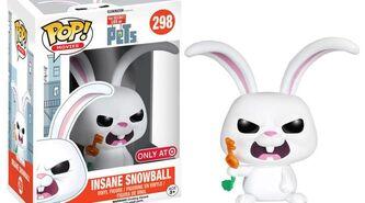 Insane-Snowball-Pop-800x445