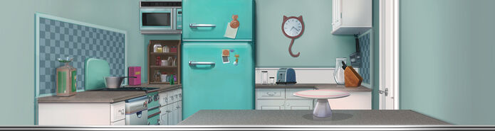 Chloe-apartment-bg orig