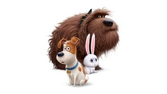 Max-duke-snowball-the-secret-life-of-pets-animation-
