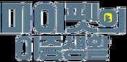Pets korean