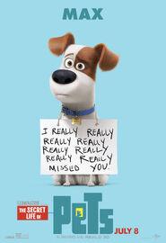 The-secret-life-of-pets-poster-max