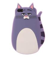 Chloe phone