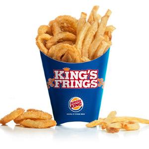 Burger-king-frings