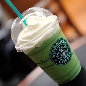 Starbucks-19