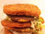 Big McChicken (McDonald's)