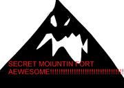 ESCRET MORNTAIN FORT AWOSOEM!!!!!!!!!!!!