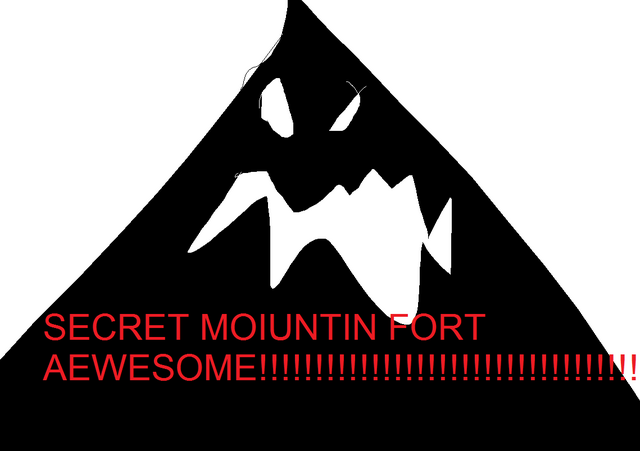 File:ESCRET MORNTAIN FORT AWOSOEM!!!!!!!!!!!!.png