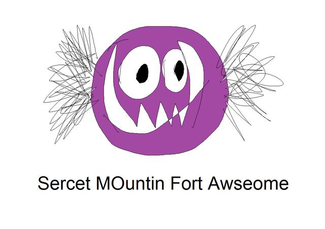 File:Sercet Mouitin Fort AEsoem.png