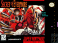 Secret Of Evermore BoxArt.png
